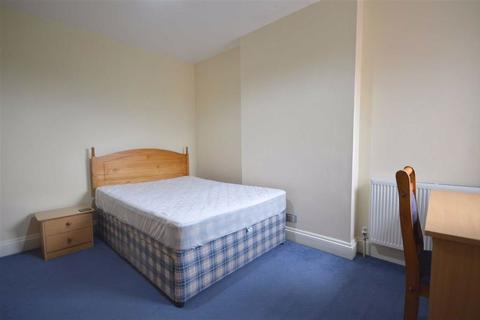 1 bedroom house share to rent - Western Avenue, Ashford, Kent