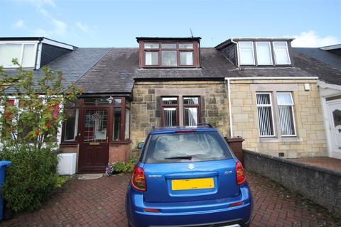 2 bedroom cottage for sale - Gloag Place, West Calder