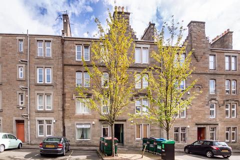 2 bedroom flat for sale - Baldovan Terrace, Dundee, DD4