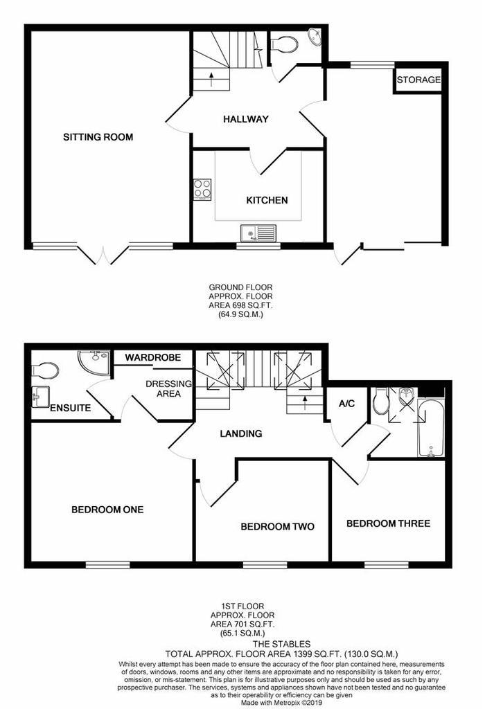 Floorplan: 1 The Stables print.JPG
