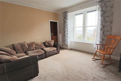 1 bedroom flat for sale - Cleghorn Street, Dundee