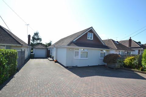 4 bedroom bungalow for sale - Broadstone