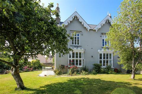 5 bedroom semi-detached house for sale - Higher Union Road, Kingsbridge, Devon, TQ7