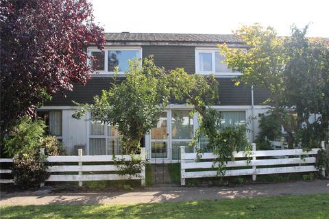 3 bedroom terraced house for sale - Harris Road, Lane End, High Wycombe, Buckinghamshire, HP14