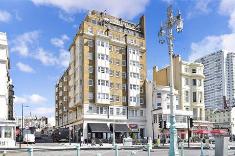Studio for sale - Kings Road, Brighton, East Sussex
