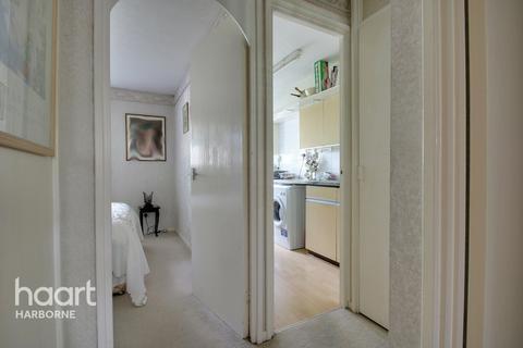 1 bedroom maisonette for sale - Fredas Grove, Harborne, Birmingham