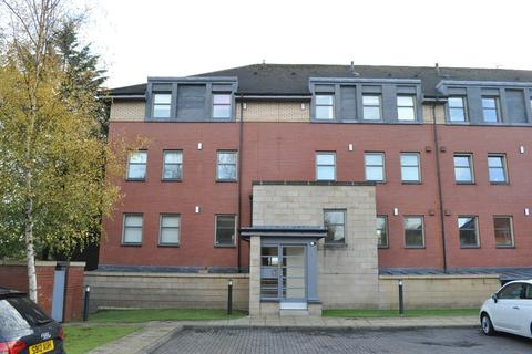 2 bedroom ground floor flat to rent - 94 Braidholm Road, Flat 0.2, Giffnock, Glasgow, G46 6DF