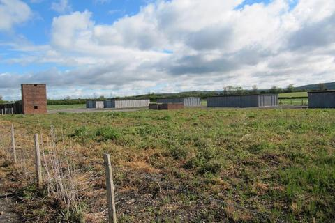Plot for sale - Development Opportunity, Gowthorpe