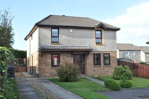 5 bedroom detached house to rent - Langton Place, Newton Mearns, Glasgow, G77 6QZ
