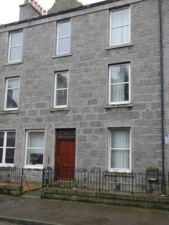 2 bedroom flat - Summerfield Terrace, , Aberdeen, AB24 5JH