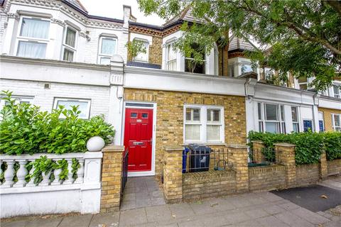 2 bedroom apartment for sale - Acton Lane, London, W4