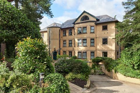 3 bedroom apartment for sale - The Springs, Bowdon, Cheshire, WA14