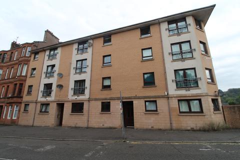 2 bedroom flat to rent - Strathcona Drive, Glasgow G13