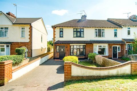 3 bedroom semi-detached house for sale - St. Andrews Road, Maidstone, Kent, ME16