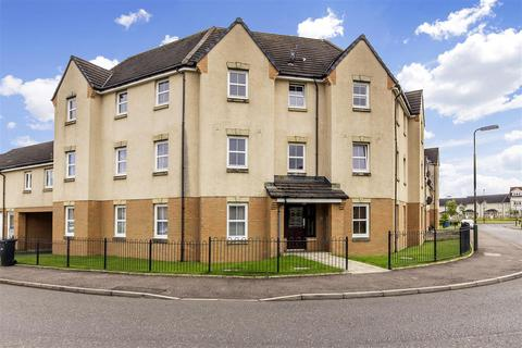 2 bedroom apartment for sale - Russell Road, Bathgate