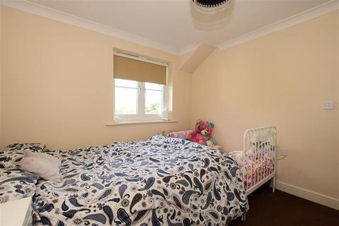 1 bedroom apartment for sale - Lockwood Place, Chingford, London