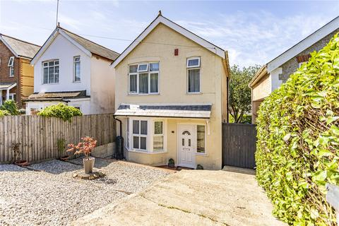 3 bedroom detached house for sale - Lincoln Road, Parkstone, Poole, BH12