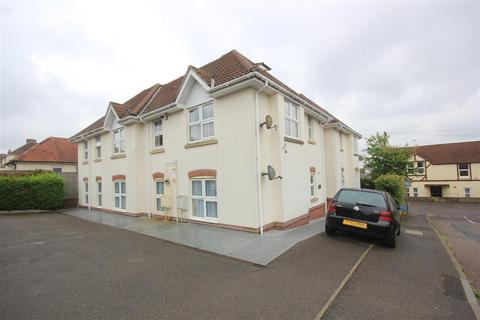 2 bedroom apartment to rent - Churchill Road, Poole