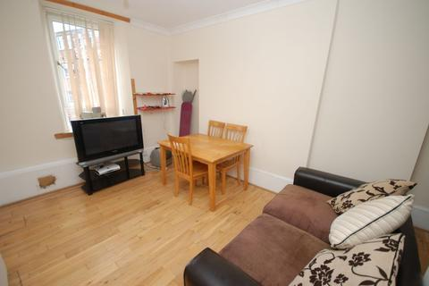 1 bedroom flat for sale - 2/1, 102, Alison Street, Govanhill, G42 8ND