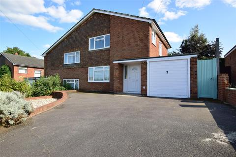 3 bedroom semi-detached house for sale - Oakwood Rise, Tunbridge Wells, TN2 3HB