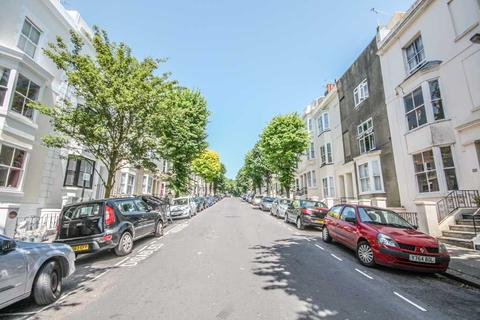 2 bedroom flat for sale - York Road, Hove