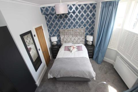 1 bedroom house share to rent - Caversham Road, Reading