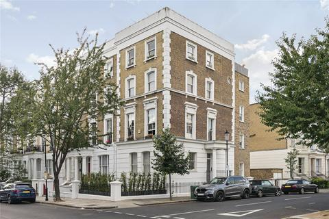 3 bedroom flat for sale - Blenheim Crescent, Notting Hill