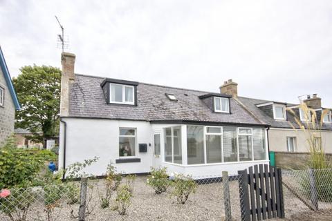 3 bedroom cottage for sale - 7 School Street, Embo, Dornoch  IV25 3PZ