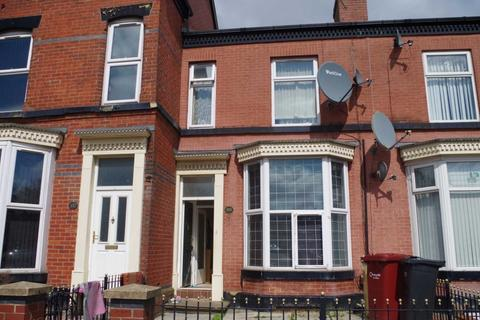 2 bedroom terraced house for sale - Chorley Old Road, Bolton