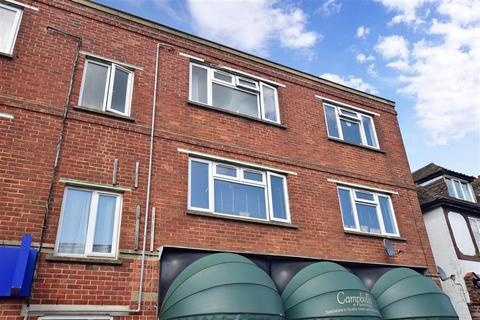 3 bedroom apartment for sale - High Street, Banstead, Surrey