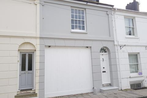 4 bedroom terraced house for sale - Tidy Street, Brighton BN1