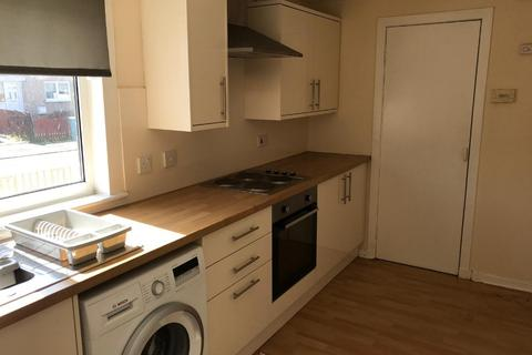2 bedroom flat to rent - Rochsoles Drive, Airdrie, North Lanarkshire, ML6 6ST
