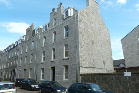 1 bedroom flat to rent - Fraser Street, Ground Left,