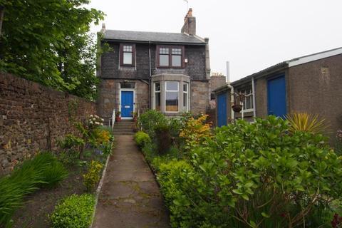 1 bedroom flat to rent - Maberley Street, ,