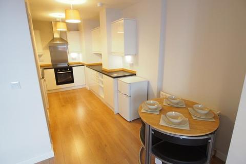 1 bedroom flat to rent - Adelphi, Flat , AB11