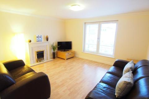 2 bedroom flat to rent - Queens Road Mansions, Aberdeen, AB15