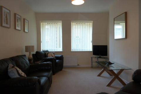 1 bedroom flat to rent - Short Loanings, Aberdeen, AB25