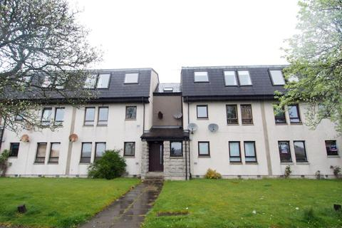 2 bedroom flat to rent - Pitmedden Crescent, Top Floor, AB10