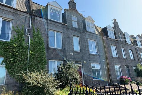 1 bedroom flat to rent - Menzies Road, Torry, Aberdeen, AB11 9AL