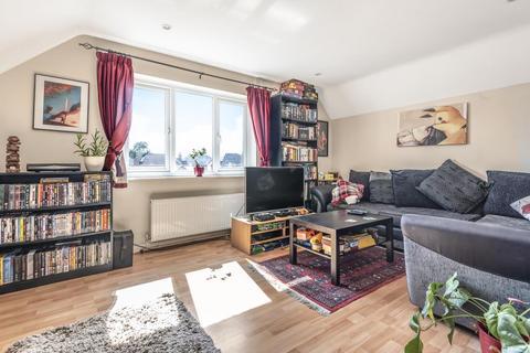 1 bedroom maisonette for sale - Alwyn Road, Maidenhead, SL6