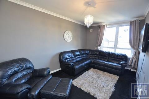1 bedroom flat to rent - Fernbank Street, Springburn, GLASGOW, Lanarkshire, G21