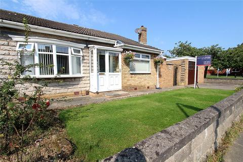 2 bedroom semi-detached bungalow for sale - Clifton Avenue, Billingham