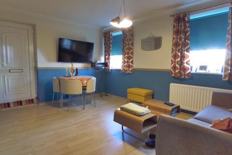 1 bedroom ground floor flat for sale - Mardale Gardens, Harlow Green , Gateshead, Tyne and Wear, NE9 6QA