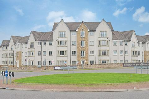 2 bedroom flat to rent - 12 McCormack Place, Larbert, Falkirk, FK5 4TZ