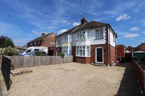 3 bedroom semi-detached house for sale - St. Nicholas Road, Witham, Essex, CM8