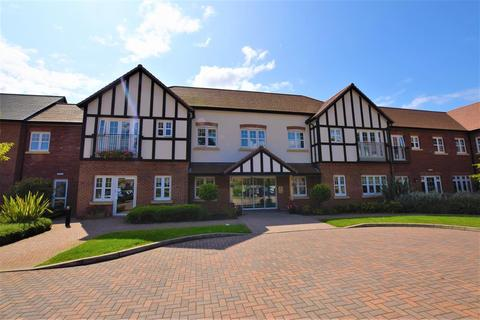 1 bedroom flat for sale - Four Ashes Road, Bentley Heath, Solihull, B93 8NA
