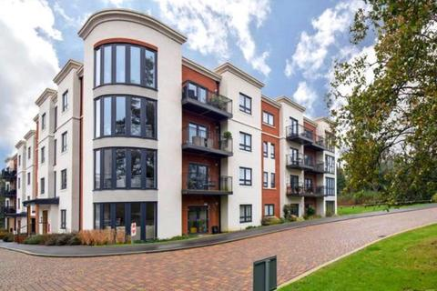 2 bedroom flat to rent - Kings Quarter, Binfield, RG42