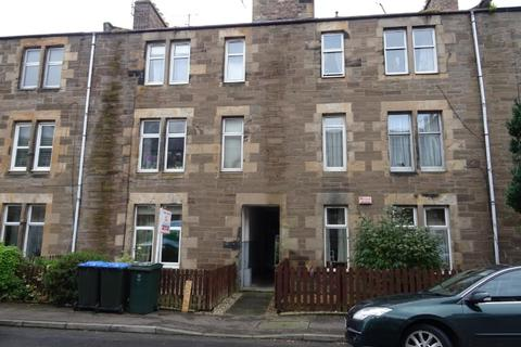 1 bedroom flat to rent - Ballantine Place, , Perthshire, PH1 5RR