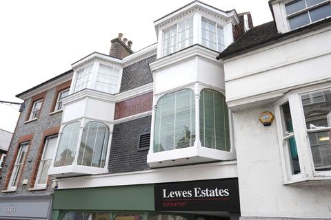 1 bedroom apartment to rent - High Street, Lewes