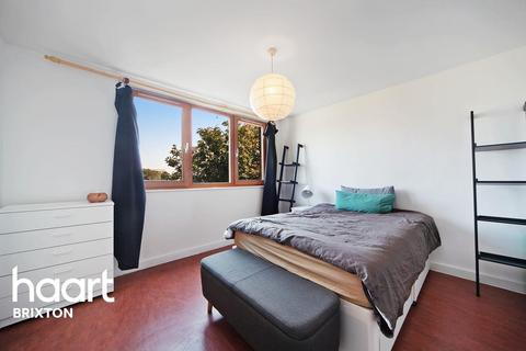 1 bedroom flat for sale - Myatts Fields, Brixton, SW9